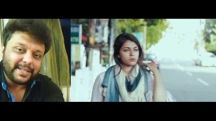 Director M A Nishad About Nilave Song | Rishad Musthafa