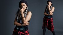 Kiara Advani to play a rockstar in her next film Guilty | FilmiBeat