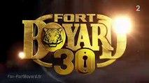 """Fort Boyard 2019 - Générique / Introduction de """"Fort Boyard : Toujours plus fort !"""""""