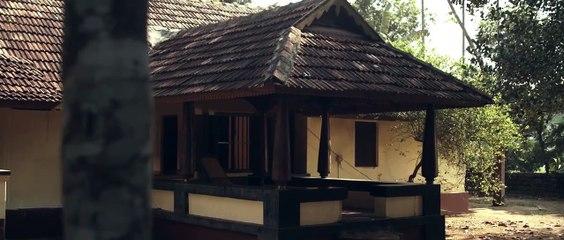കണ്ണ് നിറയും ഈ ഷോർട്ട് ഫിലിം കണ്ടാൽ  | Malayalam Short Film 2018 | Pension