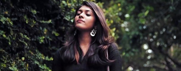 Nilave Music Video | Official Teaser | Rishad Musthafa | Malik Mohammed Ali | Sapthaa Records