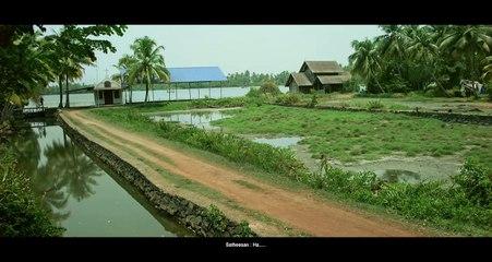 Pehchan - The Identity Award Winning Malayalam Short Film | पहचान | Sooraj KR | Short Film 2018