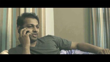 The Fifty Sixth Short Film Teaser | The NRI Couple | Calicut Medical College 2012 MBBS Batch