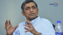 ప్రజావేదిక కూల్చివేతపై జయప్రకాశ్ || Jayaprakash Narayan Comments On Demolition Of Prajavedika