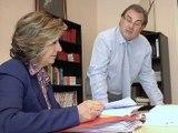 Maître Danielle FERRAN-LECOQ, Avocat depuis 38 ans à Marseille