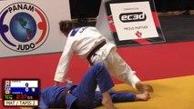 Judo - Tapis 1 (92)