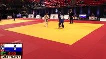Judo - Tapis 3 (117)