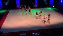 4 ème vidéo Gala du CGV 2019