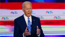 Biden Took A Stunning Beating On The Debate Stage, Now The Democratic Party Is Wide Open