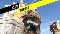 Tarbes