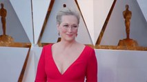Meryl Streep and Ariana Grande to star in 'The Prom'