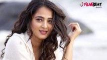 Anushka Shetty Spotted Visiting Doctor, Why ? || Filmibeat Telugu