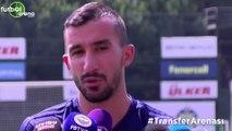 FutbolArena Transfer Arenası (26 Haziran 2019)