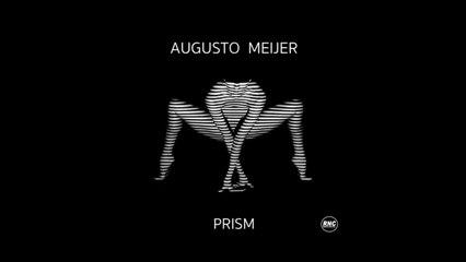 AUGUSTO MEIJER - Prism