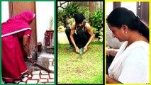 هل يمكن حظر التفاوت الاجتماعي في الهند؟