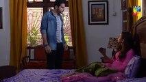 Soya Mera Naseeb Episode #12 HUM TV Drama 25 June 2019