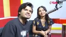 Shivathmika Wants To Marry Anand And Kill Vijay Devarakonda    Filmibeat Telugu