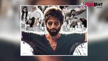 'Kabir Singh' Lands In Trouble Again,Demand Over Film's Stop || Filmibeat Telugu