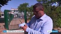 Val-de-Marne : une école d'Orly refuse les ventilateurs