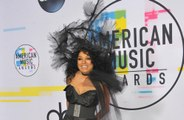 Diana Ross praises producer Mark Ronson as 'really incredible'