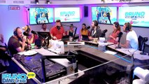 Les couples pendant la canicule ! (26/06/2019) - Bruno dans la Radio