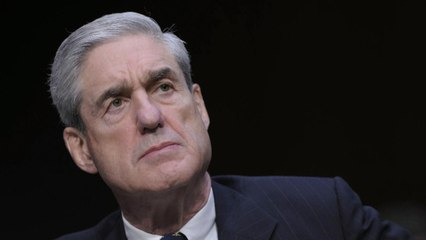 Eye Opener: Robert Mueller will testify publicly before Congress