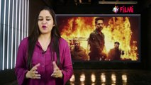 Article 15 Movie Review: Ayushmann Khurrana | Anubhav Sinha| Manoj Pahwa |FilmiBeat