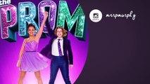 Ariana Grande joins Nicole Kidman and Meryl Streep for new movie musical