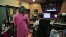 Surer Michhil Making | World Music Day Song | Amit- Ishan | Ritam