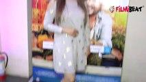 Divyanka Tripathi to host Salman Khan's Nach Baliye 9 ? | FilmiBeat