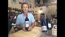 Les Héros de la Vigne - Guy Destribats nous présente une bouteille du Mas de La Plaine Haute