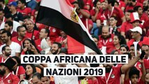 coppa_africana_delle_nazioni_26/06/2019