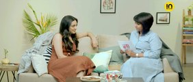 Amazon Beauty Presents Vanity Diaries: How does Kiara Advani deal with the paparazzi?