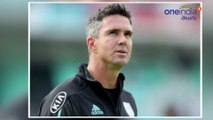 ICC Cricket World Cup 2019 : Kevin Pietersen Says Eoin Morgan Looked Scared Of Mitchell Starc