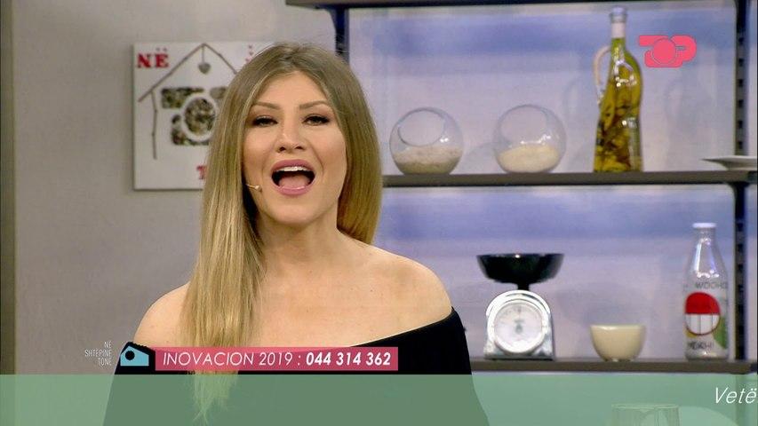 BCTV - Në Shtëpinë Tonë, 25 Qershor 2019