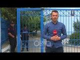 RTV Ora - Prag 30 qershori, hiqen listat e zgjedhësve në Bashkinë Lezhë