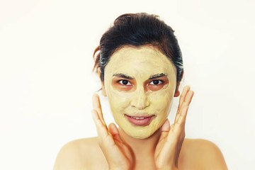 The best natural ingredients to use for great skin