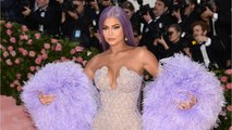 Alex Rodriguez Said Kylie Jenner Talked About Her Wealth At Met Gala, She Says It Never Happened
