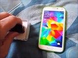 Passo a passo sicronizando scanner OBD2 Bluetooth com app
