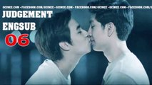 EPISODE 02 - Like a story -Thai drama - video dailymotion