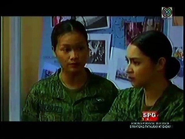 The General's Daughter June 26 2019 Full Episode
