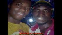 massidi et kabisko nouvea film guinéen