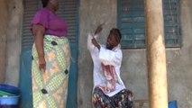 bande annonce nouveau film guinéen