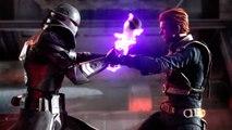 Stars Wars Jedi: Fallen Order - Démo E3 2019