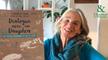 Interview 2 de Frédérique Pichard : Qu'est-ce qu'un animal ambassadeur?