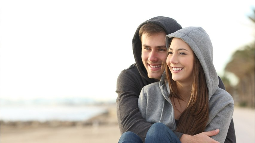 Serious Relationships In Your 20's Can Be Great - Here's Why