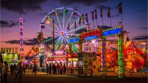 These Are The Best State Fairs In The Country