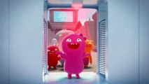 Uglydolls (French Trailer 1)