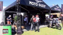 CAFE RACER FESTIVAL 2019 - Moto Magazine reportage