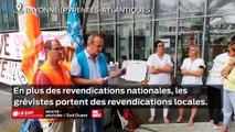 Le Zap Nouvelle-Aquitaine du 26 juin